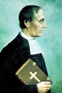 Auslegung der Bibel-Ludwig Harms