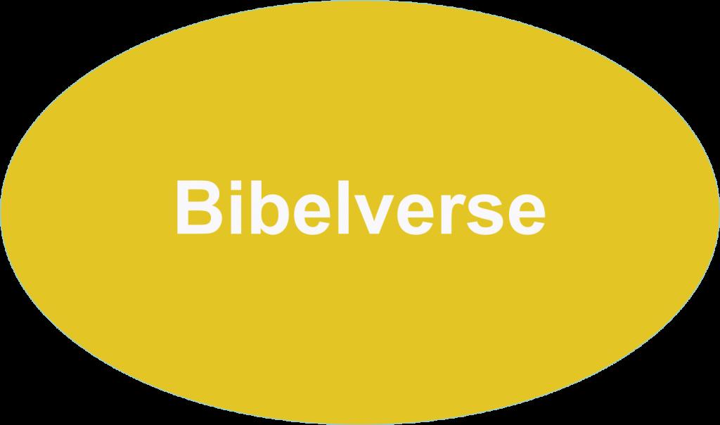 Sprüche der Bibel-Bibelverse