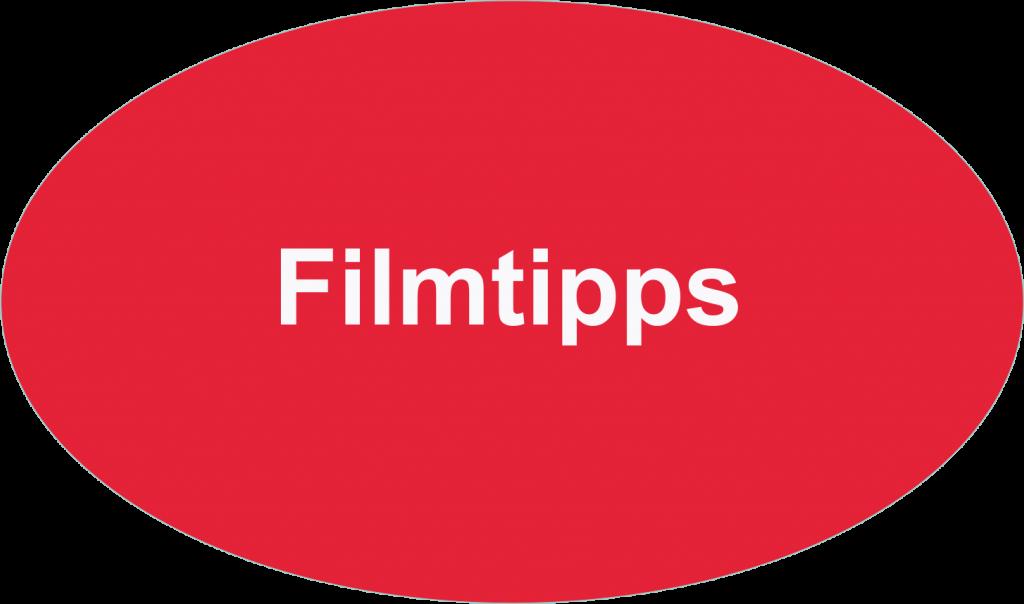 Filmtipps zum Leben mit Jesus