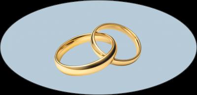 Trausprüche Trauvers Trauung Hochzeit Ringe
